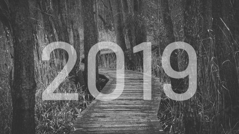 Background picture 2019